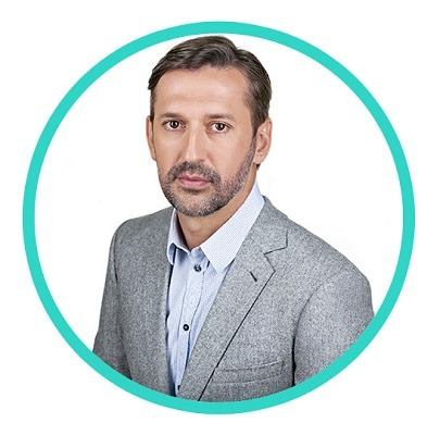 Невесенко Костянтин Вікторович